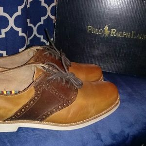 Polo by Ralph Lauren Shoes - Polo Ralph Lauren Shoe